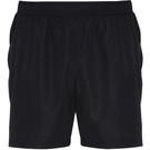 TriDri Training Shorts
