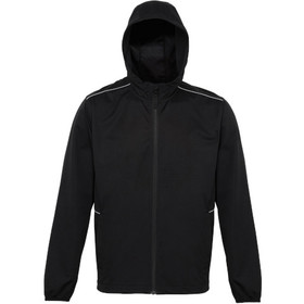 TriDri Ultralight Layer Softshell