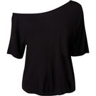TriDri Women's Off-The-Shoulder Top - TESTING!!!!