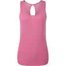 TriDri Women's Tie-Back Vest