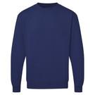 UCC 50/50 Heavyweight Sweatshirt