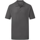 Ultimate 50/50 Pique Polo Shirt