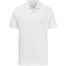 Ultimate Unisex 50/50 Pique Polo Shirt