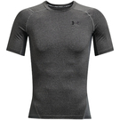 Under Armour HeatGear Compression T-Shirt