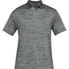Under Armour Performance Textured 2.0 Polo Shirt