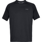 Under Armour Tech Short Sleeve T-Shirt