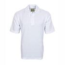 Uneek Polo Shirt Active Pique