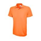 Uneek Polo Shirt Classic Pique