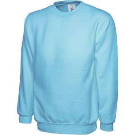 Uneek Sweatshirt Classic