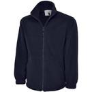 Uneek Fleece Jacket