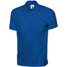 Uneek Polo Shirt Jersey