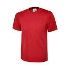 Uneek T-Shirt Premium
