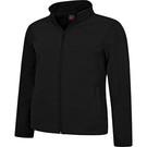 Uneek UX Soft Shell Jacket