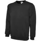 Uneek UX Sweatshirt