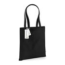 Westford Mill EarthAware Organic Bag For Life