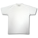 Xpres Sublimation Tee