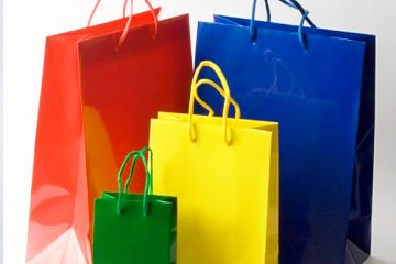 What should you include in your promotional goody bag and why | Clothes2order