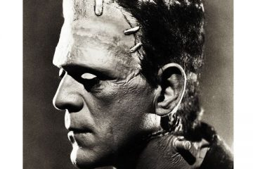 Fun Facts about Frankenstein | Clothes2order