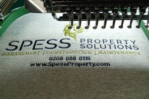 Customer Stories | Spess Property Group