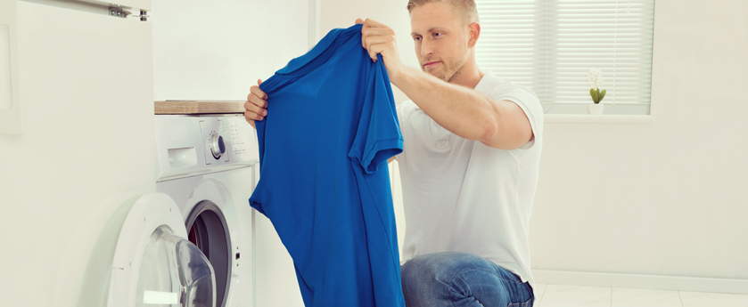 How do I Shrink an Oversized Cotton Sweater  Our