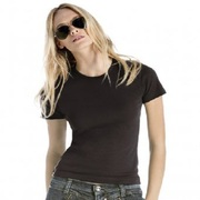 B&C Ladies Taste T-Shirt