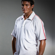 Gamegear Mens Cooltex Sports Polo