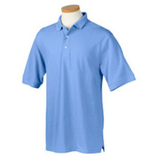 Gildan 100% Cotton Combed Ringspun Premium Polo