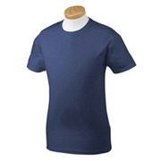 Gildan Men's Ring Spun, Soft Style T-Shirt