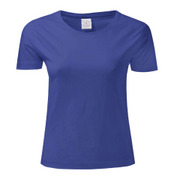 Stedman Womens T-shirts