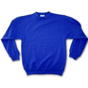 Sweatshirt Hoodies: Cheap Sweatshirts And Hoodies
